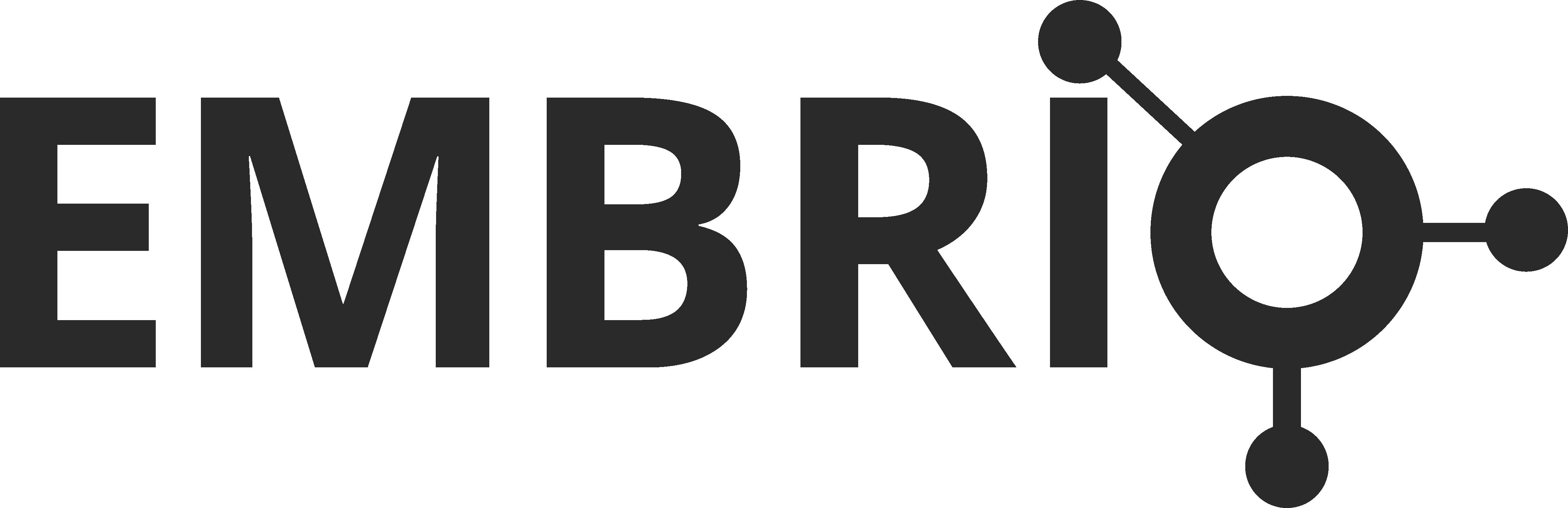 Our Partners | Drupal